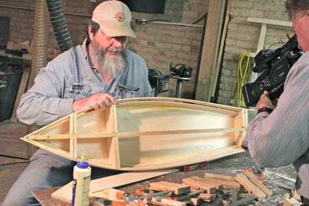 george-wurtzel-builds-a-boat-for-maire-kents-ashes-3.jpg