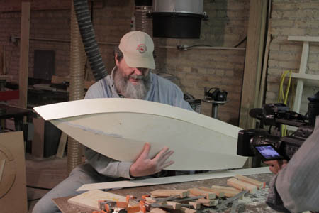 george-wurtzel-builds-a-boat-for-maire-kents-ashes-7.jpg