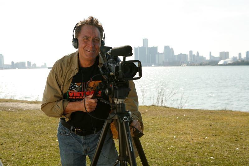 keith-famie-documentary-filmmaker.jpg