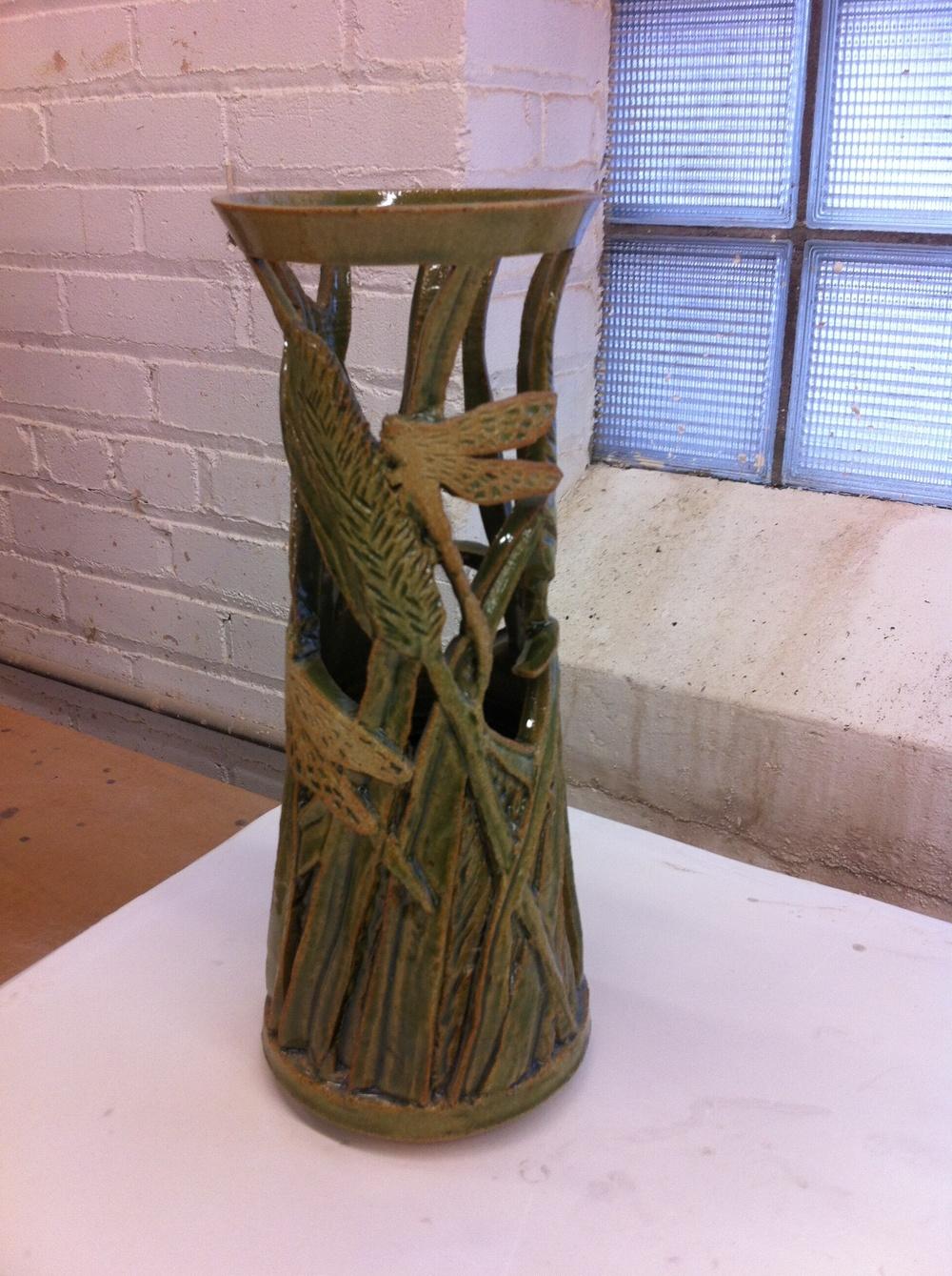 marsh-vase-1.jpg