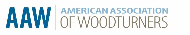 american-association-of-woodturners.jpg