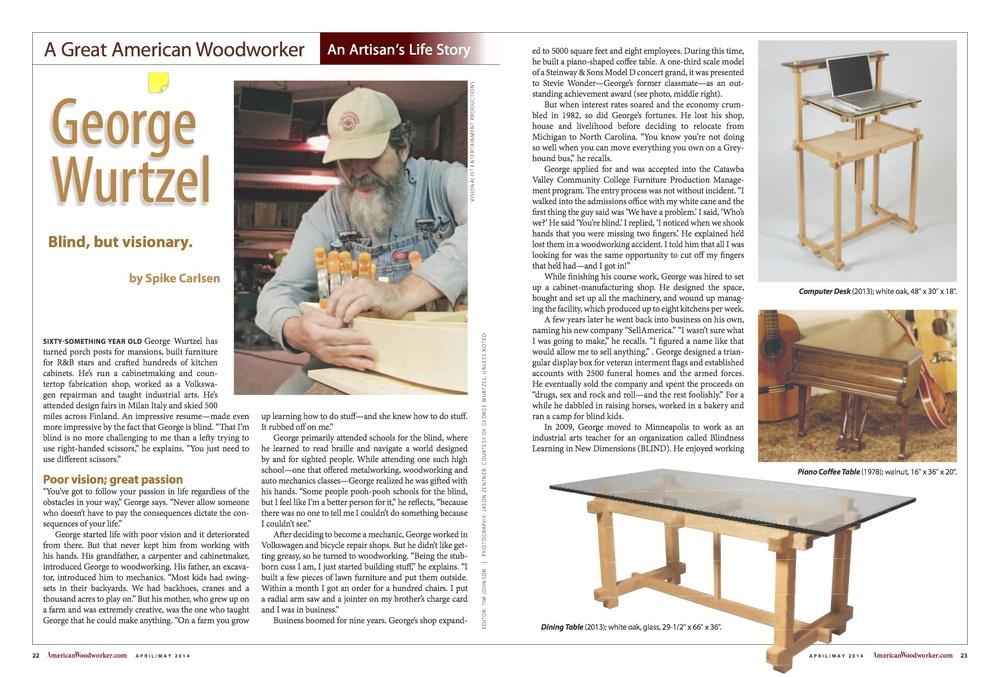 american woodworker.jpg