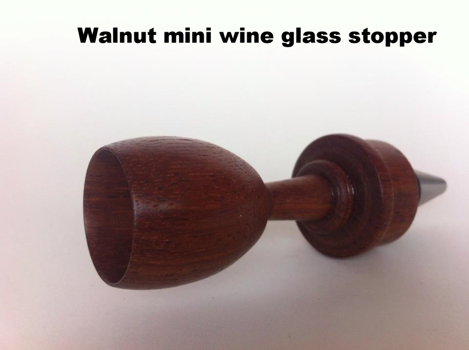 wine glass stopper2.jpg