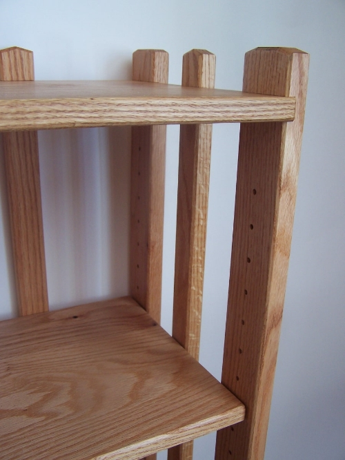 details of bungalow bookcase.JPG