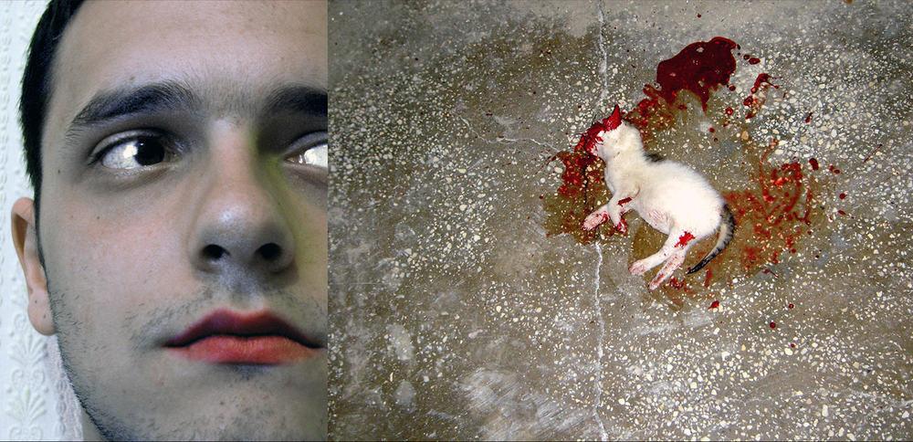 lipstick-eulogy-2-martin-emilian-balint.jpg