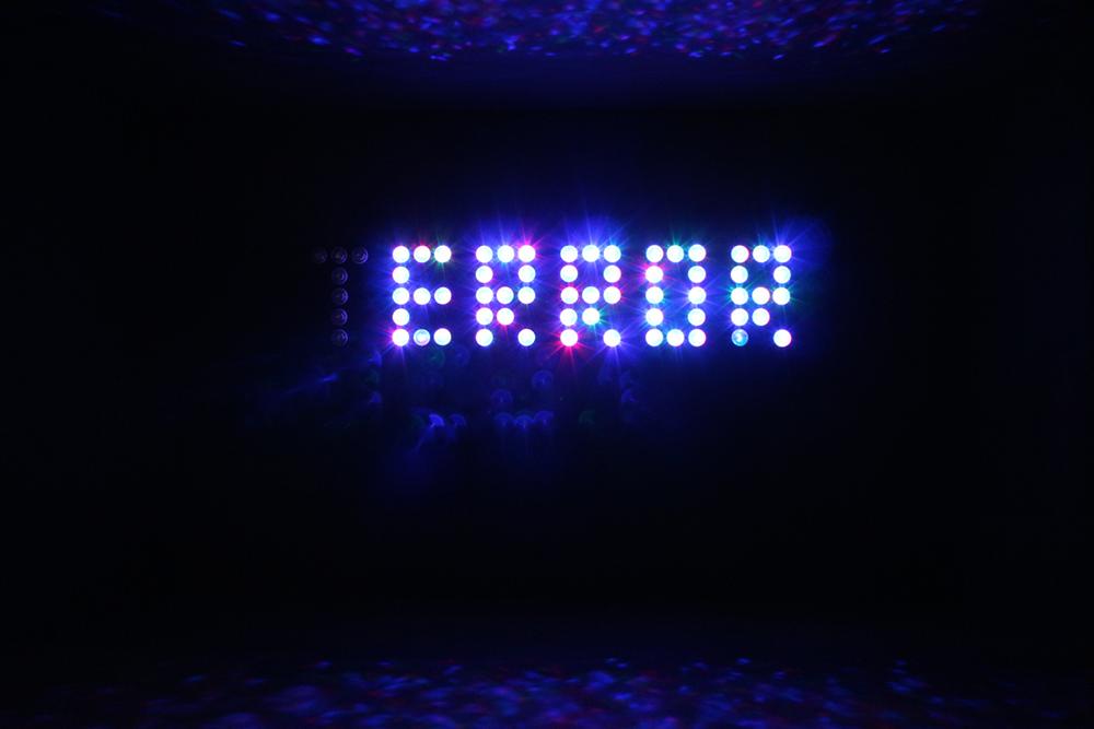 terror-error8a.jpg