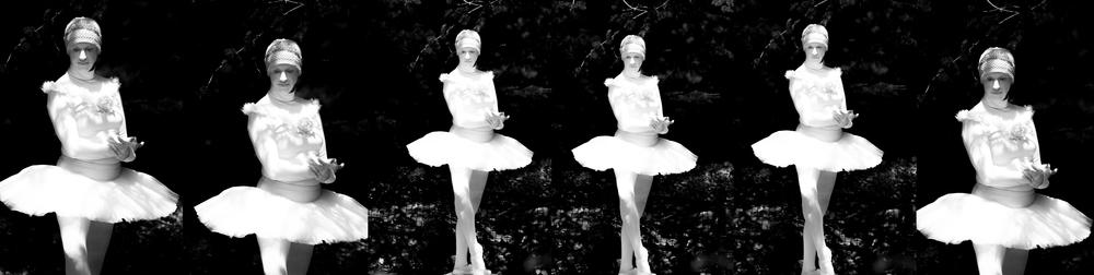 ballerinatwo-2.jpg