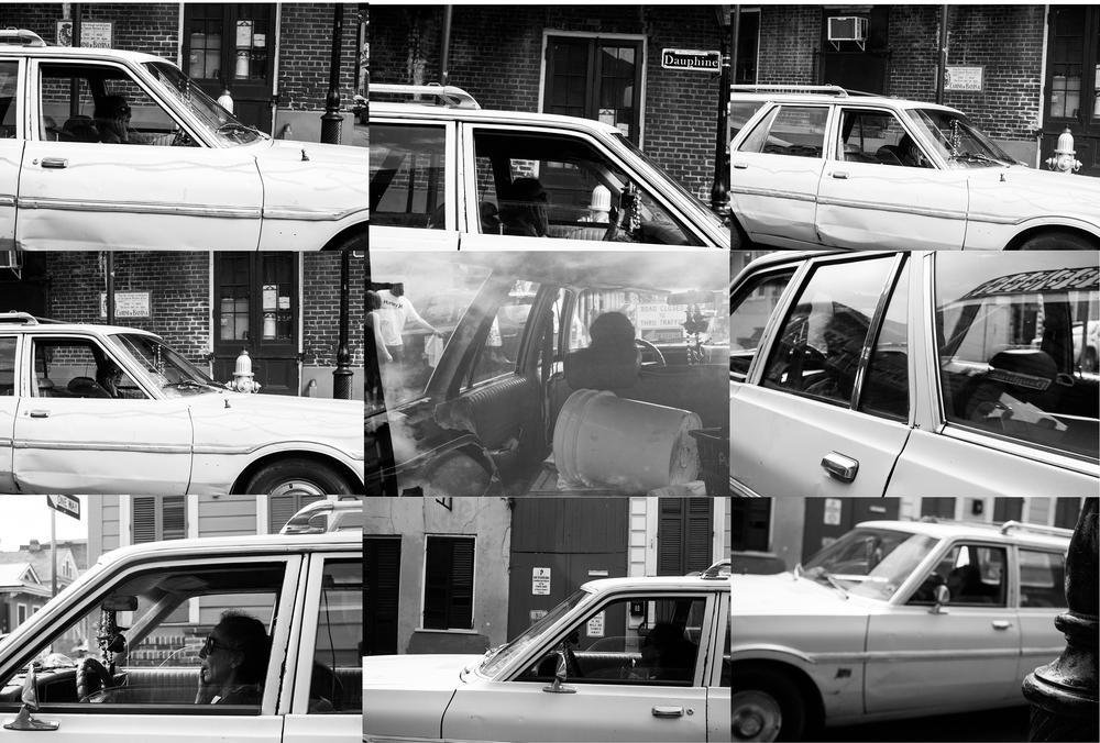 carsmall2.jpg
