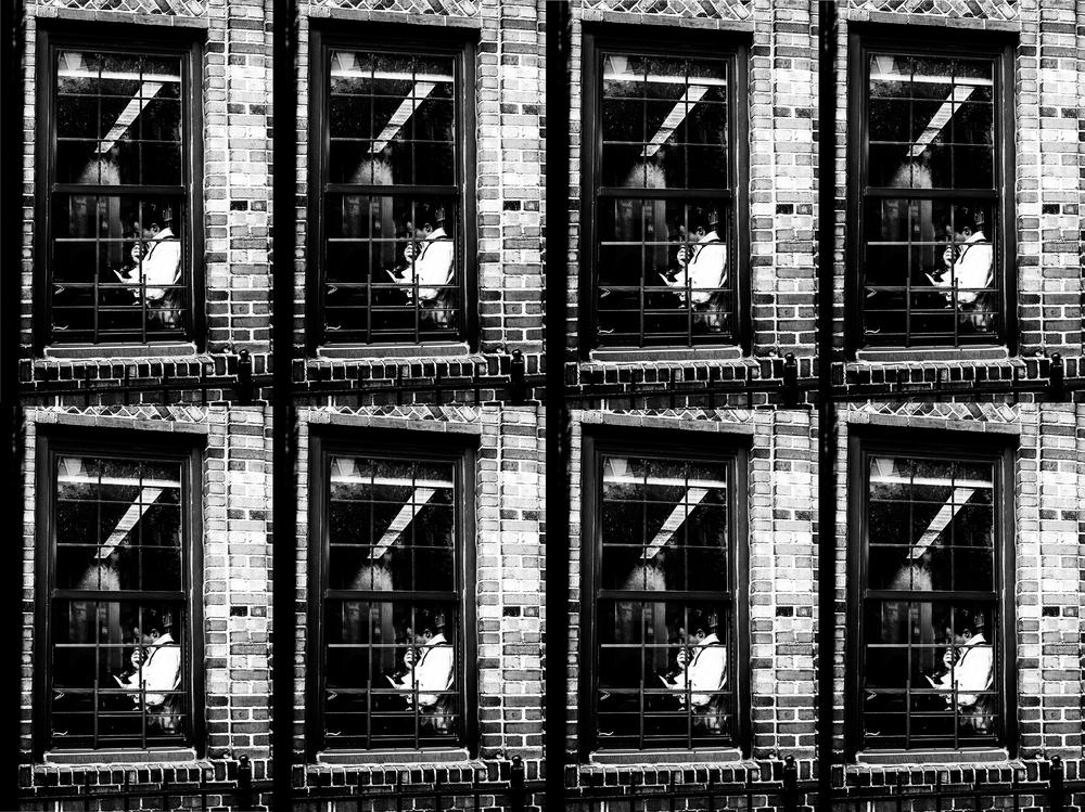 window-2small-2.jpg