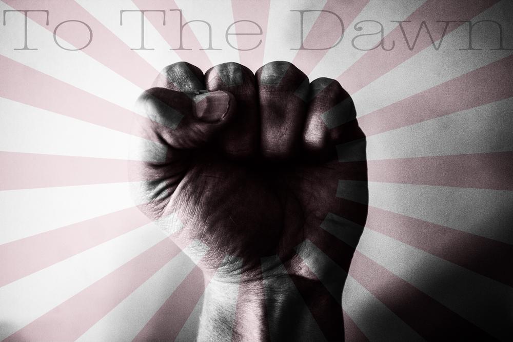 dawn2-2.jpg