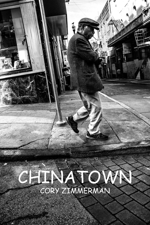 chinatowncover.jpg