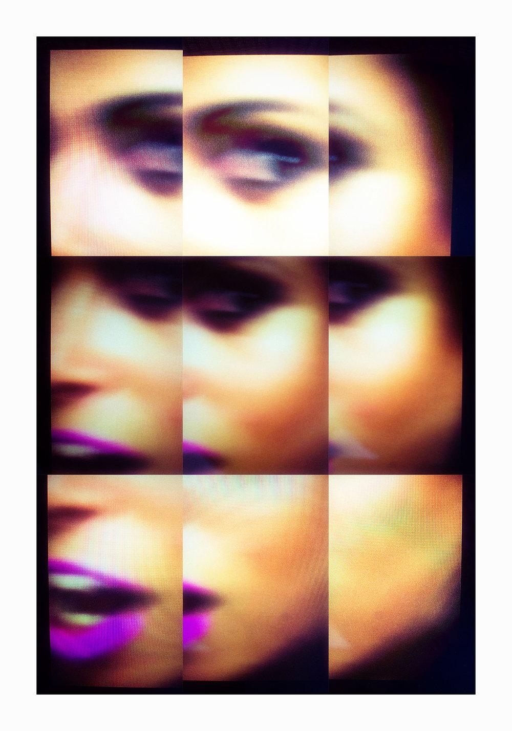 lips-frame.jpg
