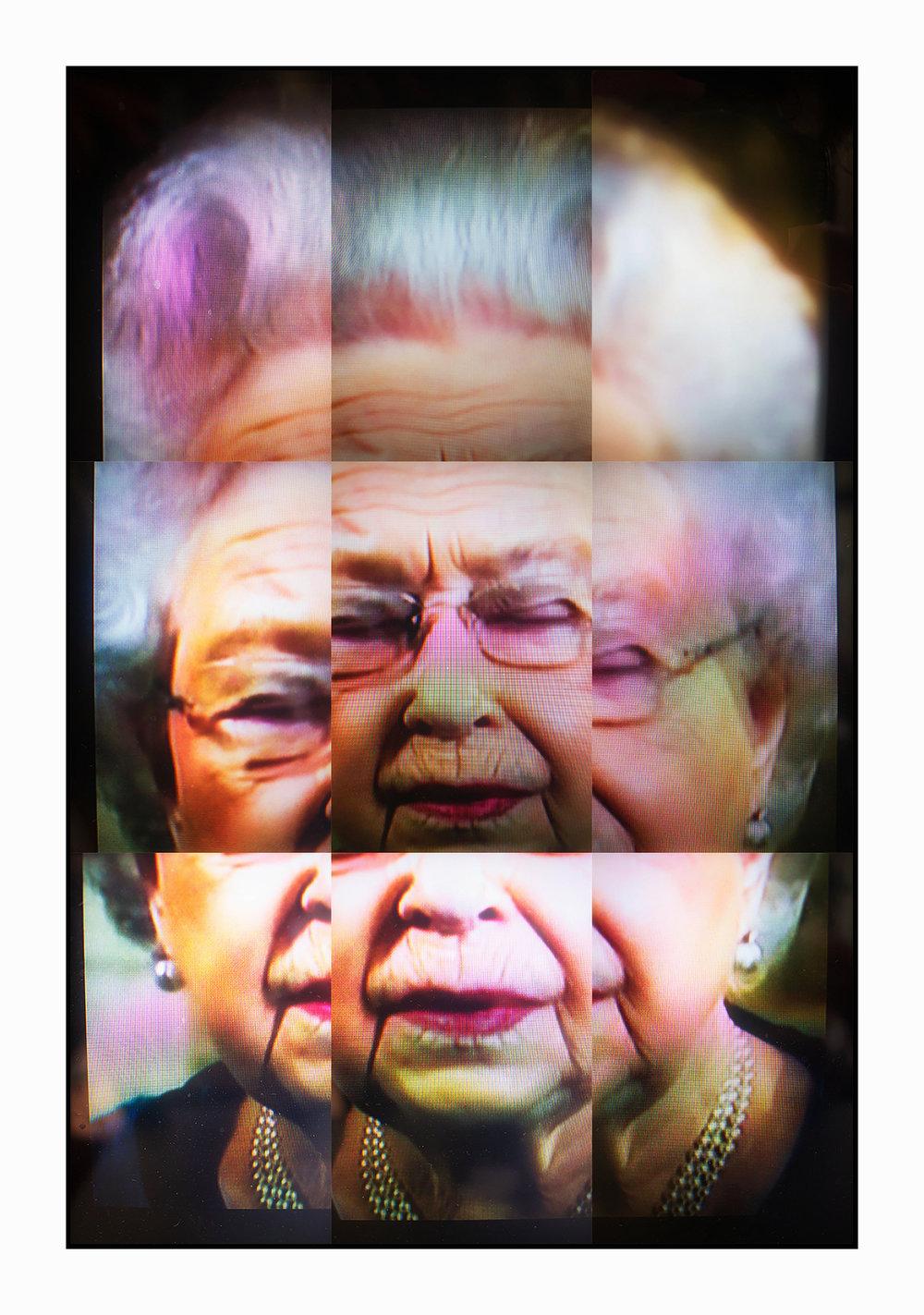 queenframe.jpg