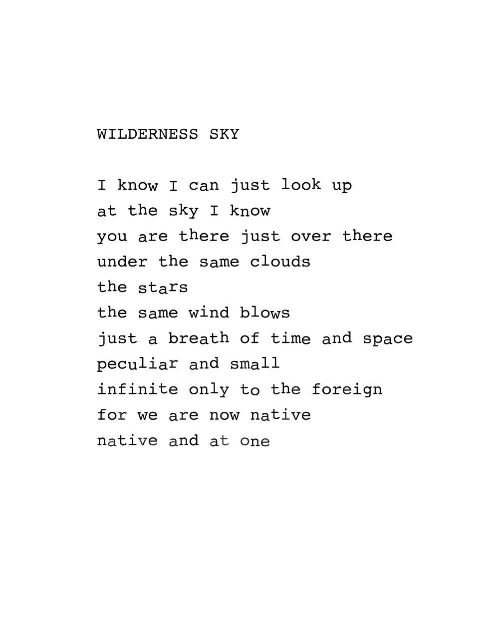 wilderness sky-page-001-2.jpg