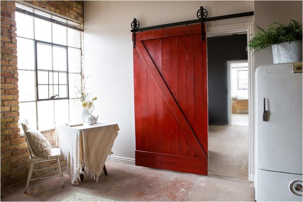 Spoke_Black_Door-.jpg