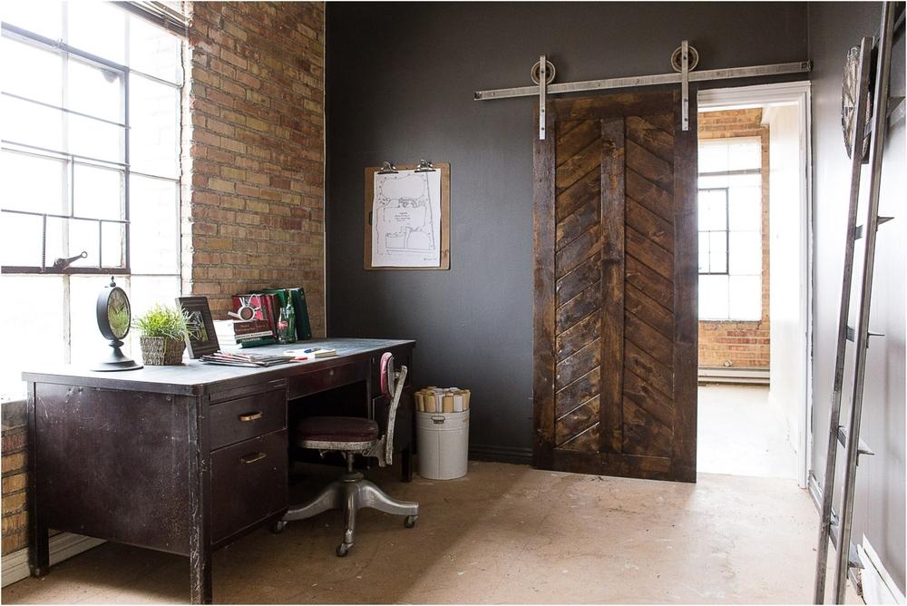 WoodRoundSpoke_Steel_Door-.jpg