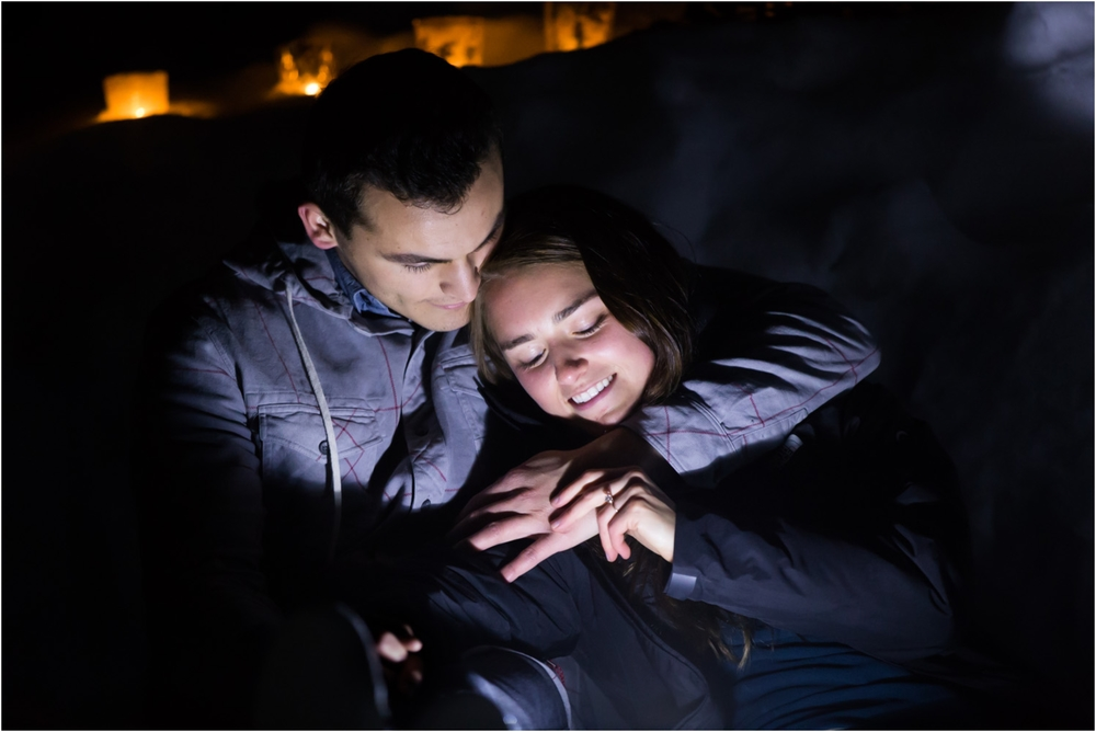 Erika&Ben_Proposal-6.jpg