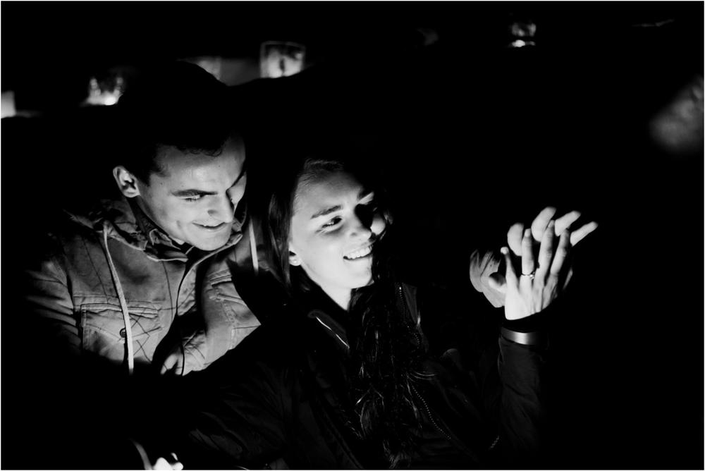 Erika&Ben_Proposal-5.jpg