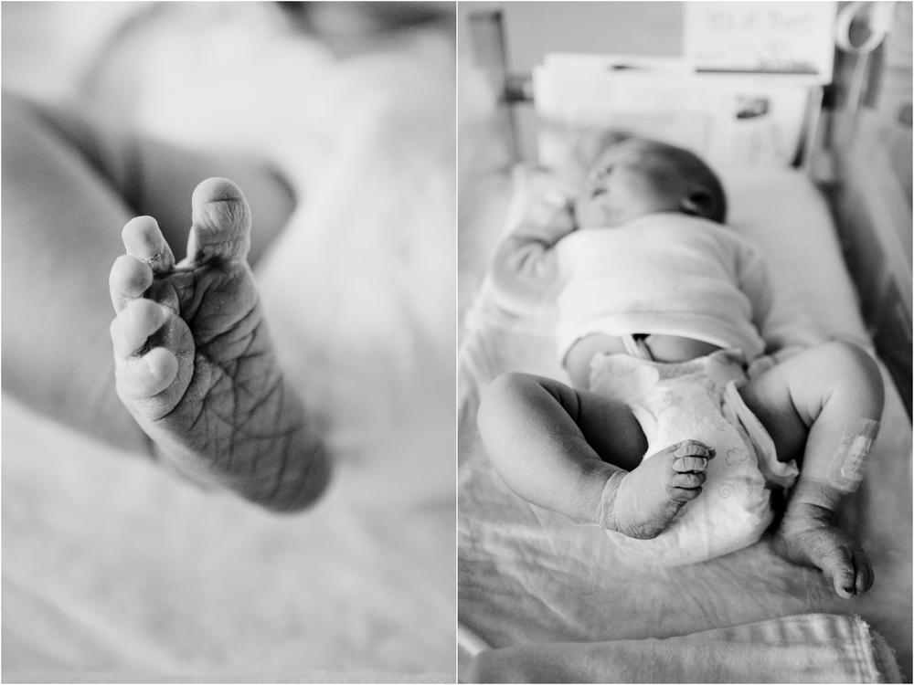 JamesTyler_Birth_051.jpg