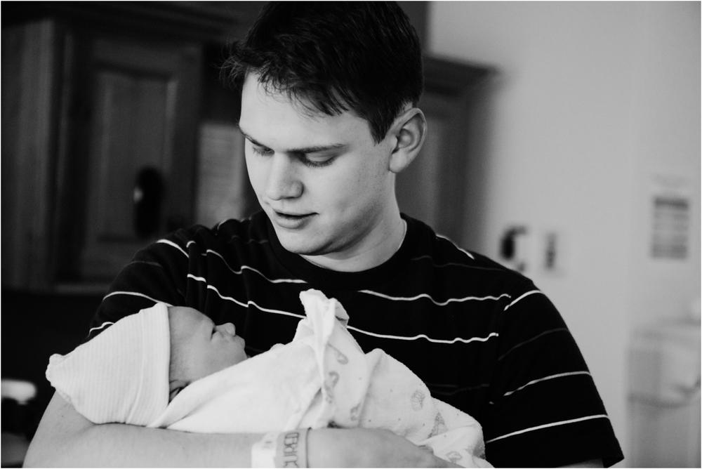 JamesTyler_Birth_036.jpg