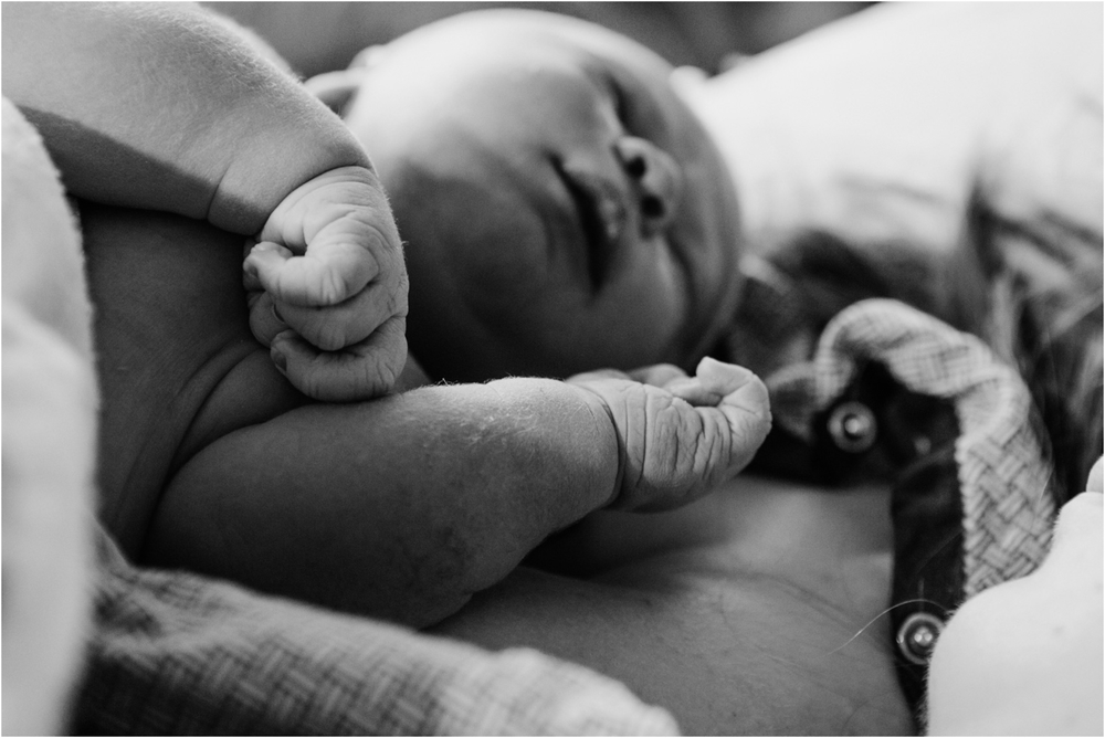 JamesTyler_Birth_027.jpg