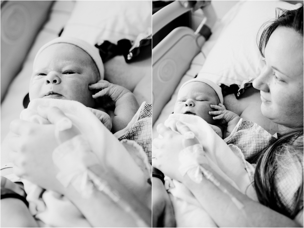 JamesTyler_Birth_028.jpg