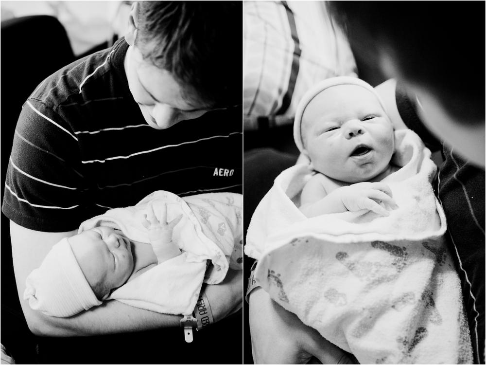 JamesTyler_Birth_042.jpg