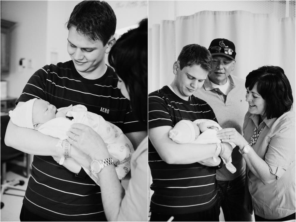 JamesTyler_Birth_040.jpg