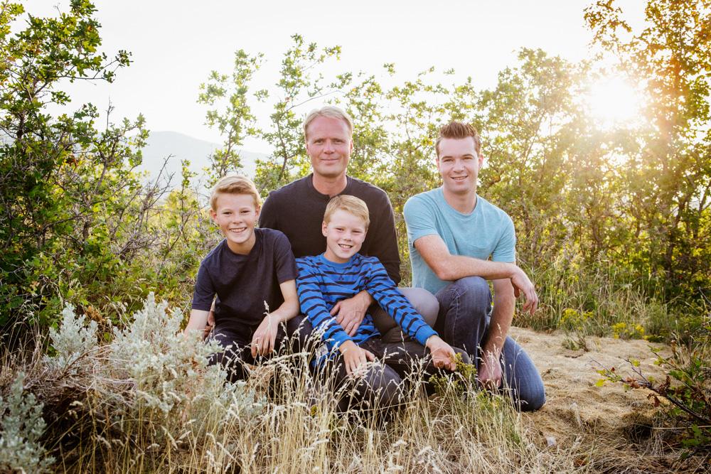 Adams Family_005.jpg