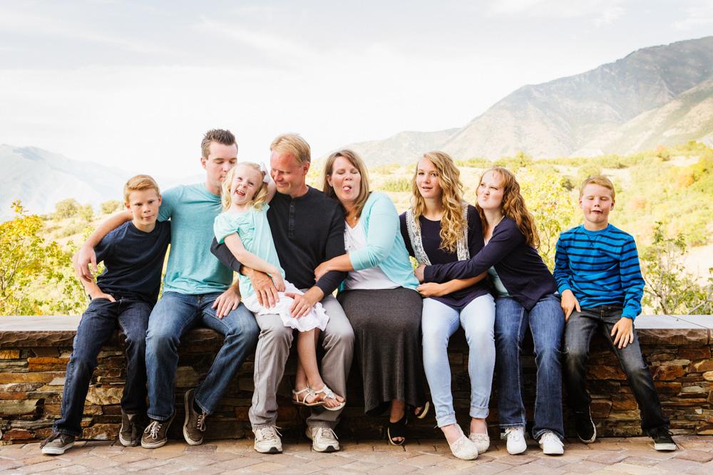 Adams Family_002.jpg