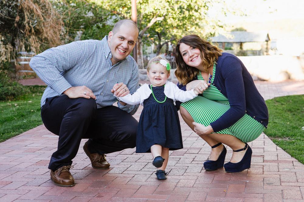 Dawson Family_003.jpg