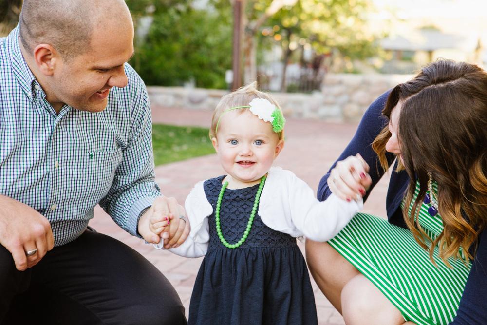 Dawson Family_004.jpg