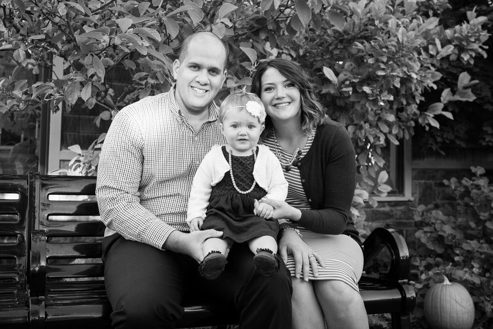 Dawson Family_005.jpg