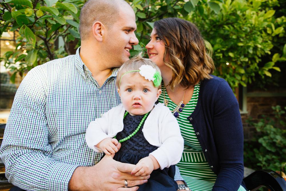 Dawson Family_006.jpg