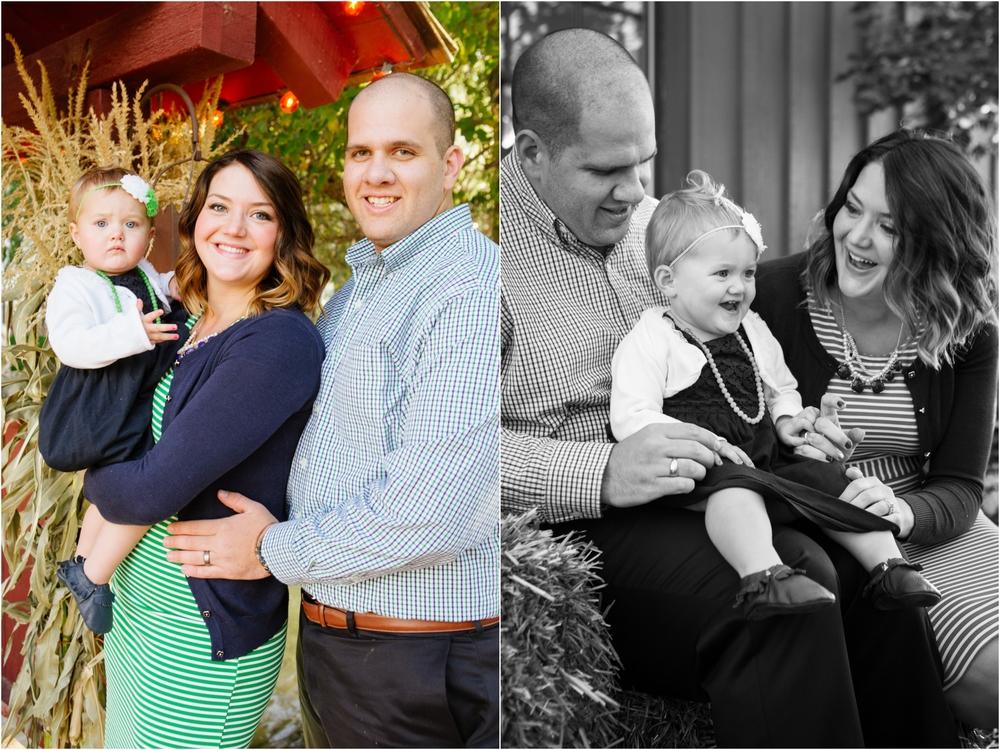 Dawson Family_002.jpg