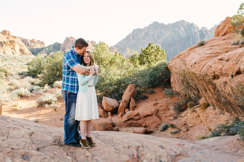 MandyDylan_Engagements_010.jpg
