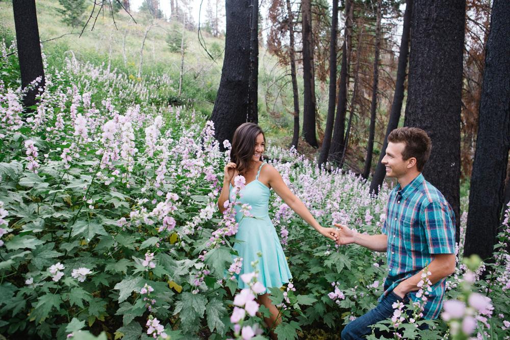 Engagements_TysonHolly_028.jpg