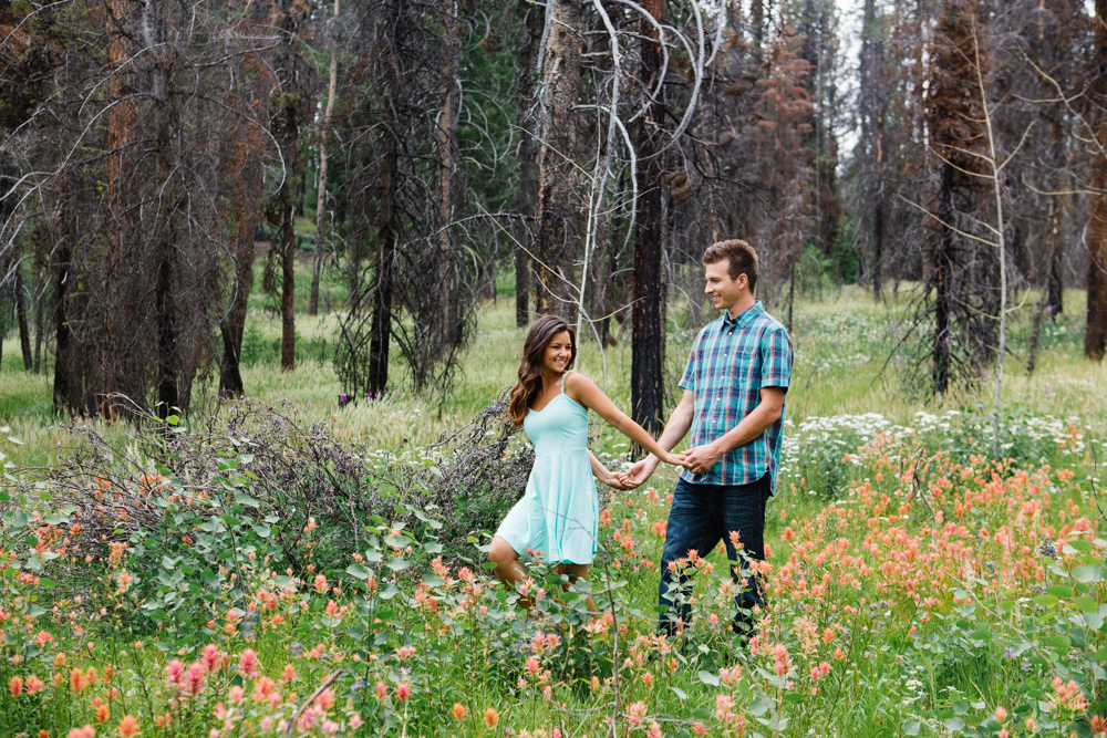 Engagements_TysonHolly_034.jpg
