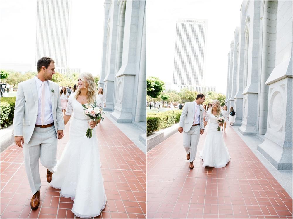 CheyenneTyson_Wedding_003.jpg