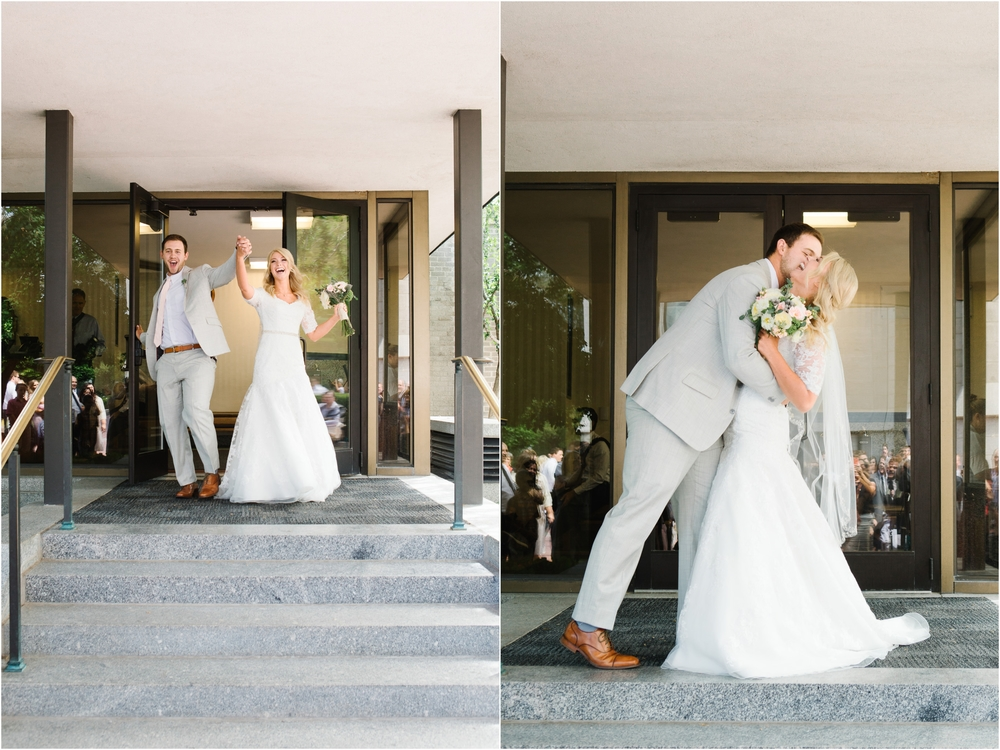CheyenneTyson_Wedding_001.jpg