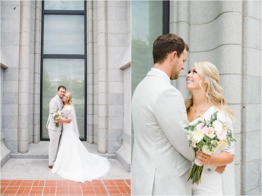 CheyenneTyson_Wedding_018.jpg