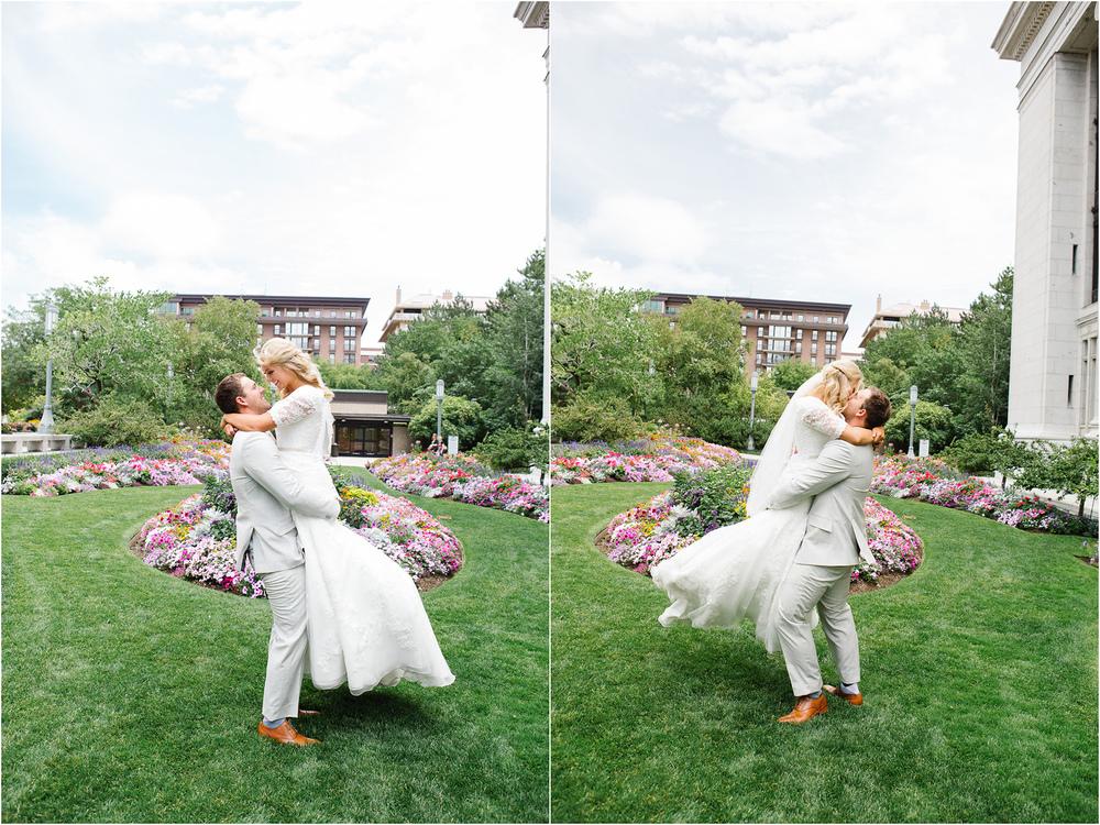 CheyenneTyson_Wedding_039.jpg