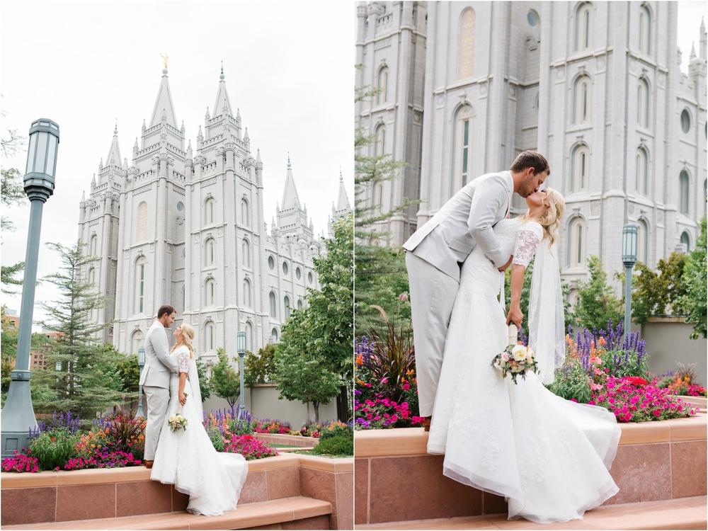 CheyenneTyson_Wedding_051.jpg