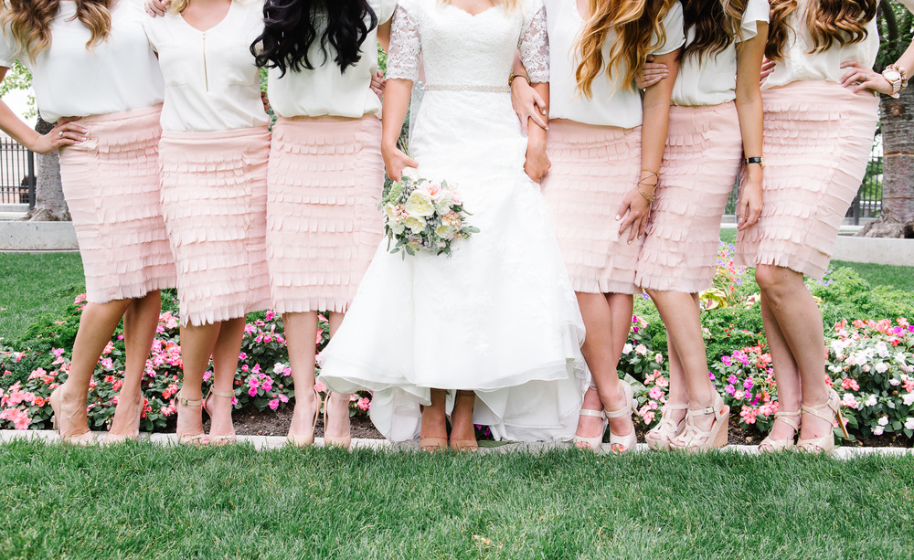 CheyenneTyson_Wedding_015.jpg
