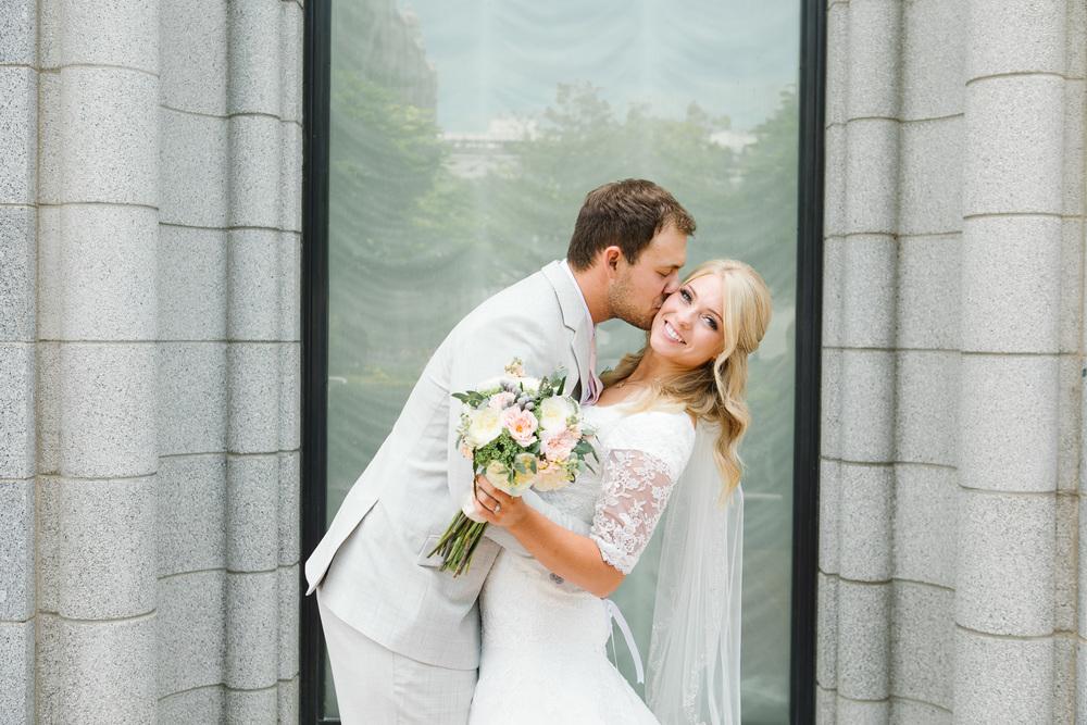 CheyenneTyson_Wedding_019.jpg