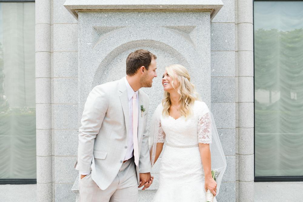 CheyenneTyson_Wedding_026.jpg