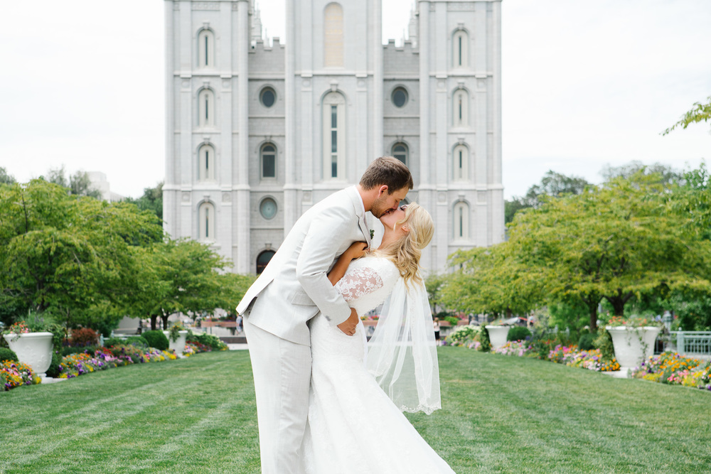 CheyenneTyson_Wedding_035.jpg