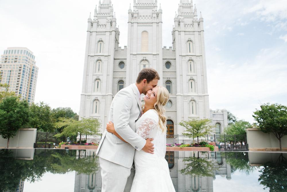 CheyenneTyson_Wedding_047.jpg