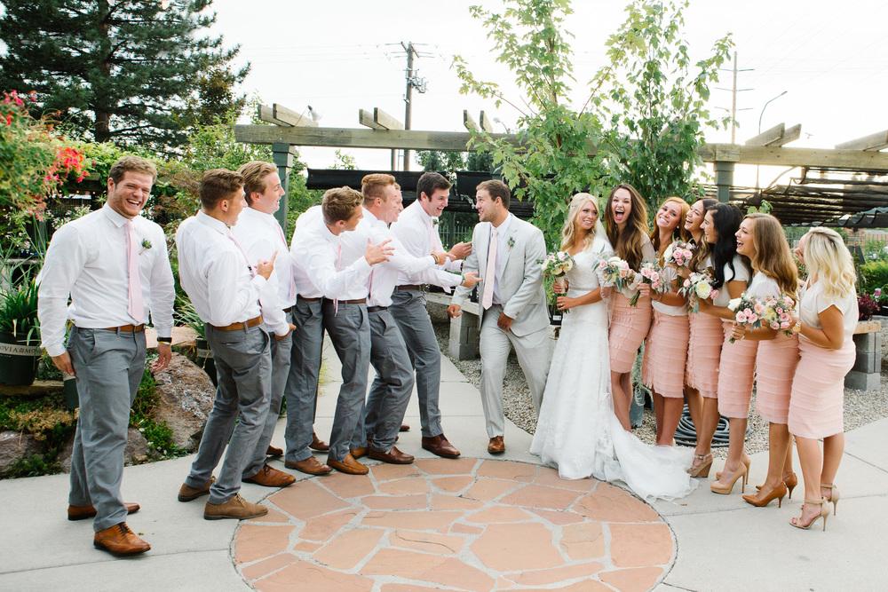 CheyenneTyson_Wedding_075.jpg