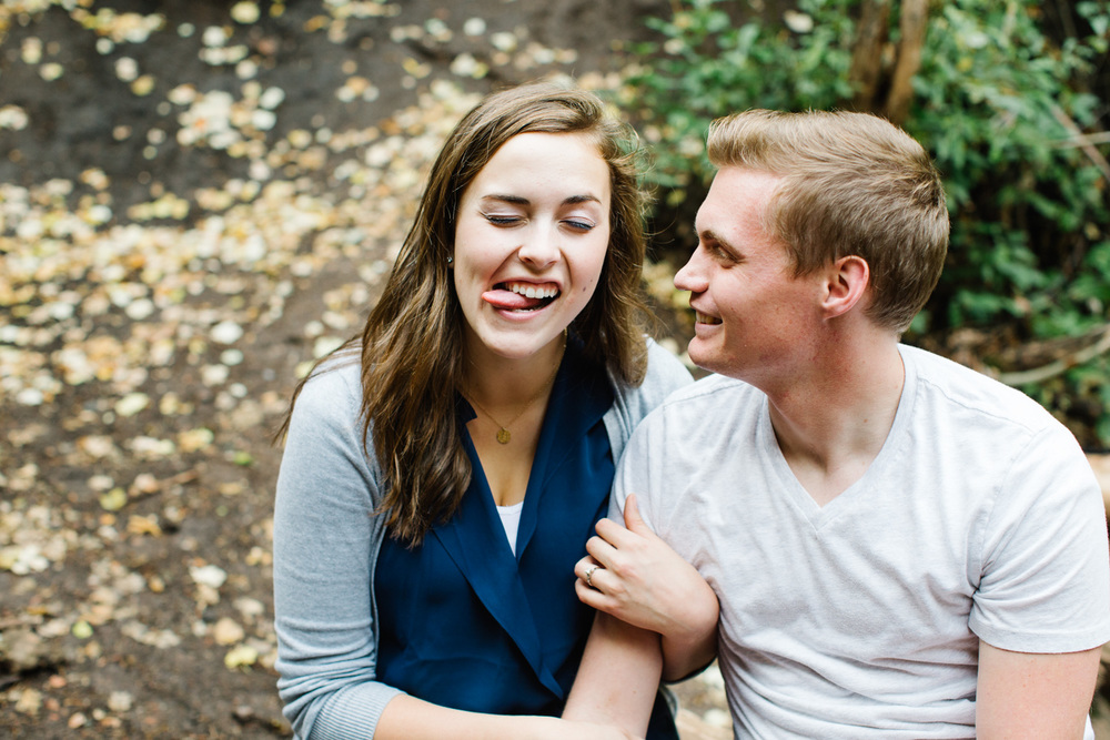 DericHayley_Engagements_020.jpg